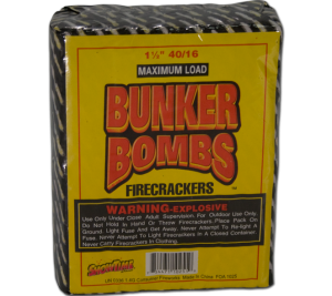40-16_Bunker_Bombs 640