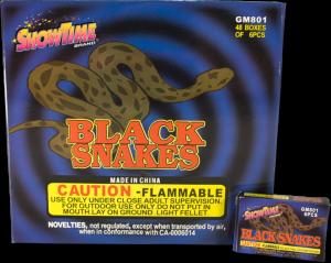 Black_Snakes
