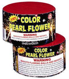 Color Pearl 96s