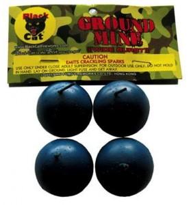 Ground_Mine