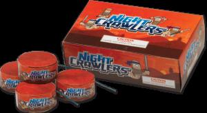 Night_crawlers