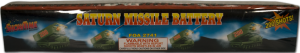 Saturn_Missile_200_Shot