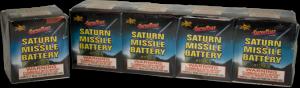 Saturn_Missile_25_Shot