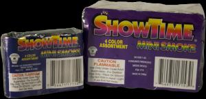 Showtime_Mini_Smoke