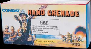 Smoke_Grenade