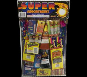 Super_Assortment