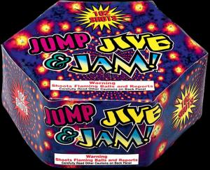 jump_jive_and_jam